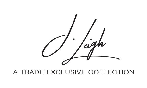 J. Leigh Carpets - A Trade Exclusive Collection
